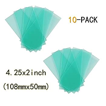 10-PACK-automatic-variable-light-welding-protection-lens-replacement-4