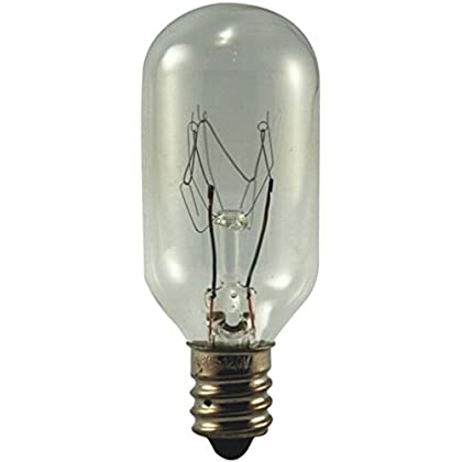 25T8C-120V-Light-Bulb,-Pack-of-3