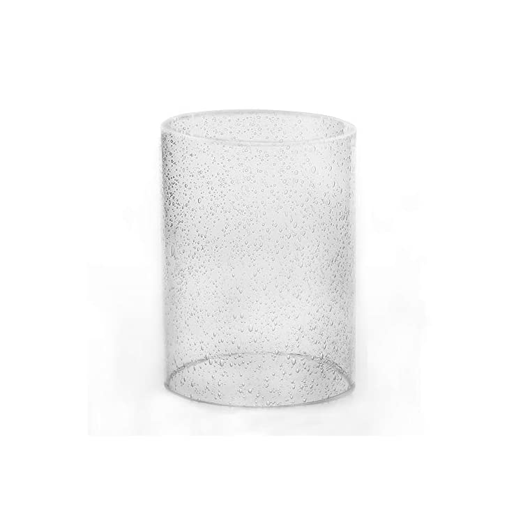 Emliviar-Glass-Replacement-for-Post-Light-1803CW2-P-Glass-Spare-Parts