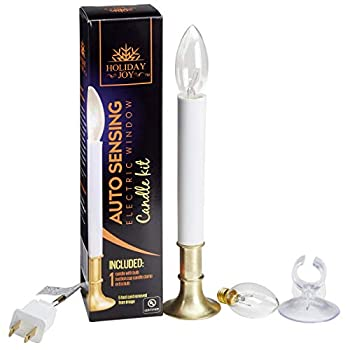 --The-Original-Corded-Electric-Window-Candles-Lamp-Kit-with-Auto-Senso