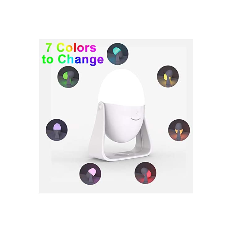 Kid-LED-Night-Light-with-Shaking-Discoloration-Dimmable-Touch-Control,
