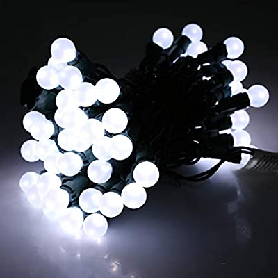 70-Count-G15-LED-String-Light,-18.3FT,-Pearl-White,-Connect-Up-to-36-Sets,-Indoor-and-Outdoor-Globe-String-Light-for-Christmas,-Halloween,-Holiday,-Wedding-and-Party,-UL-Listed