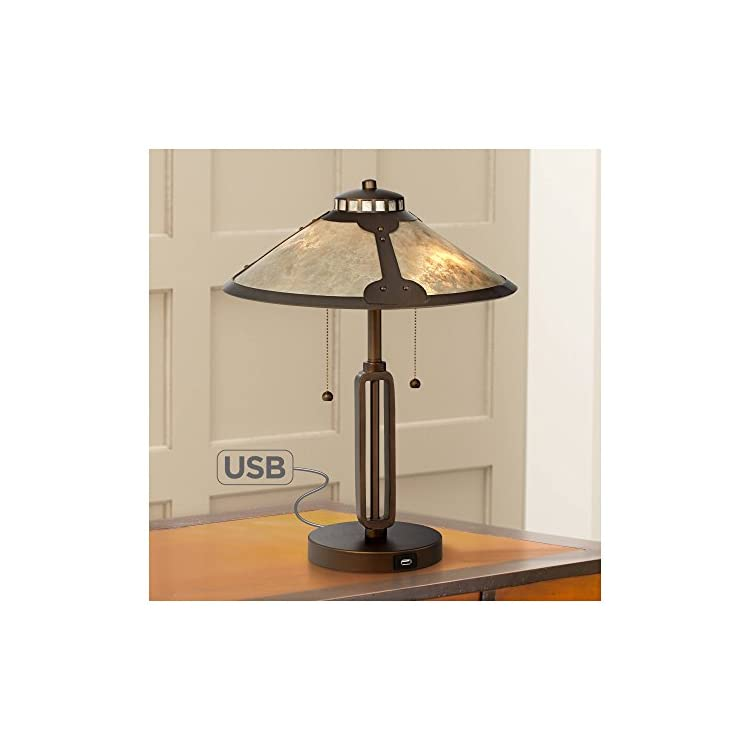 Samuel-Mission-Desk-Table-Lamp-with-Hotel-Style-USB-Charging-Port-Indu