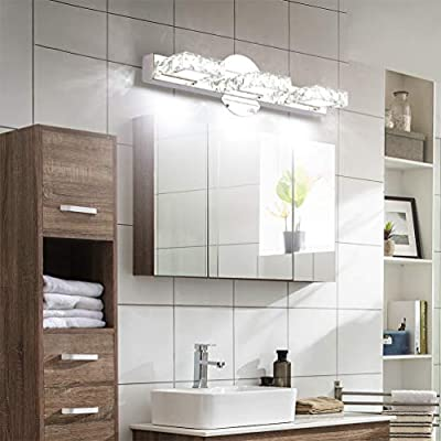 18-inch-Crystal-Vanity-Lights-Modern-LED-Vanity-Lights-for-Bathroom-Vanity-Lighting-Fixtures-Bathroom-Wall-Light-(5500K-Cool-White-Light)
