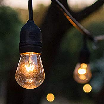 48-FT-Outdoor-String-Lights-Commercial-Great-Weatherproof-Strand-15-Ha