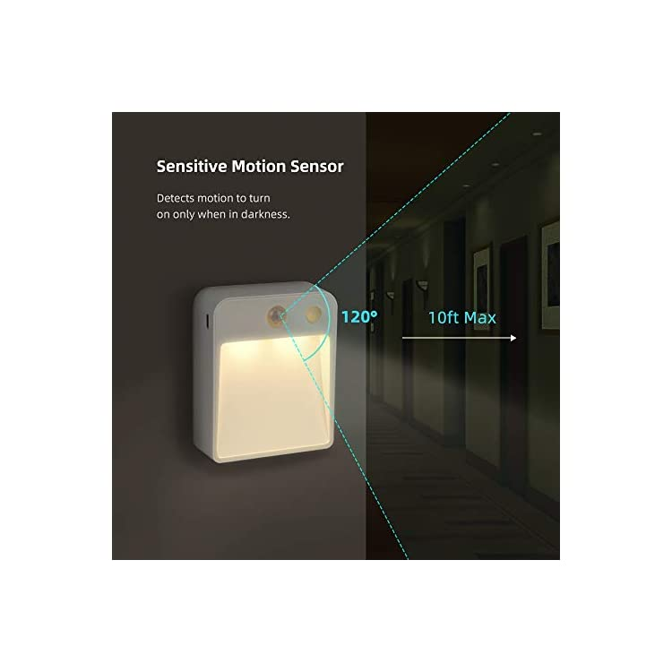 LED-Night-Light,-Stick-On-Motion-Sensor-Night-Light-Battery-Powered-Automatic-LED-Light-for-Bedroom,-Bathroom,-Stairs,Kitchen,Hallway