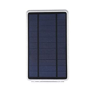 Outdoor-Solar-Street-Light,-LED-Remote-Control-Aluminum-Alloy-Powered-