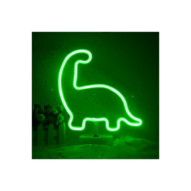 Decorative-LED-Dinosaur-Shaped-Neon-Signs-Neon-Night-Light-with-Holder