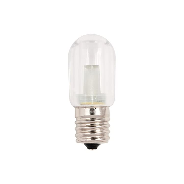 4511900-15-Watt-Equivalent-T7-Clear-LED-Light-Bulb-with-Intermediate-Base
