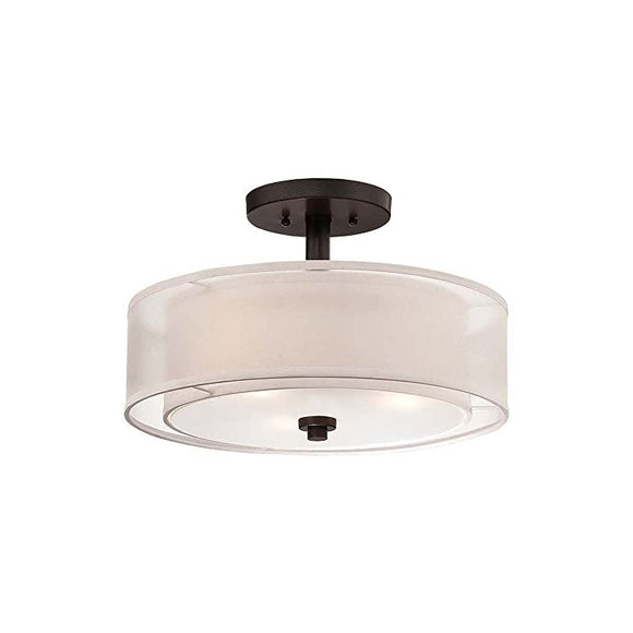 4107-172-Parsons-Studio-3-Light-Semi-Flush-in-Smoked-Iron