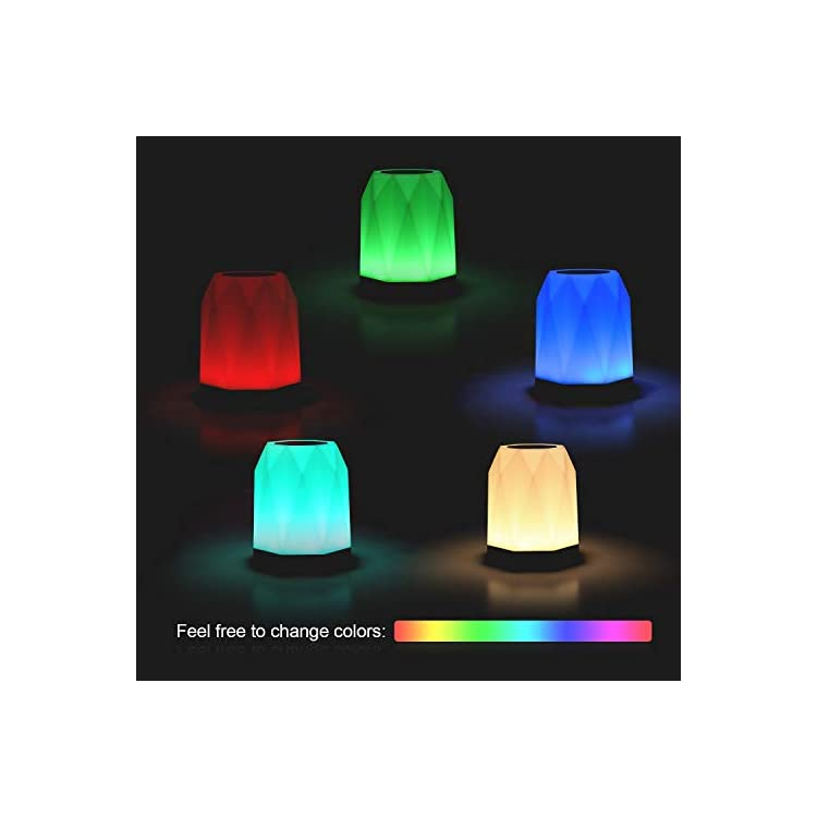 Night-Light,-Touch-Lamp-for-Bedrooms-Living-Room-with-Timer-Function-P