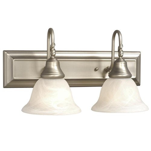 783002PT-2-Light-Adelaide-Bathroom-Light,-Pewter