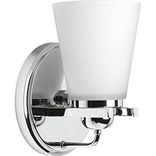 P300000-015-Flight-One-Light-Bath,-Polished-Chrome