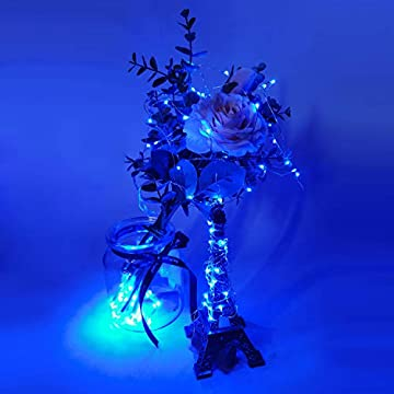 10-Packs-20-LED-Wine-Bottle-Cork-Starry-String-Lights-Battery-Operated-Fairy-Night-Wire-Lights-for-DIY-Wedding-Decor-Party-Christmas-Holiday-Decoration-(Blue)