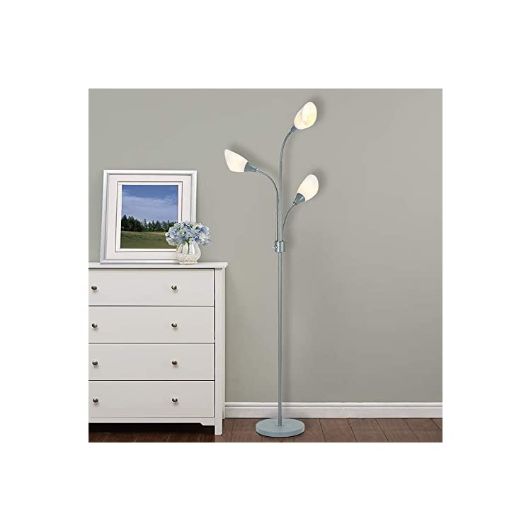 20743-000-Casual-Medusa-3-Floor-Lamp-with-Adjustable-Reading-Lights,-B