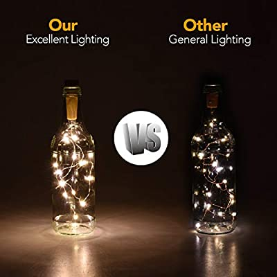 (6-Pack)-Wine-Bottle-Cork-Lights,-1-AAA-Battery-Operated-LED-Outdoor-Indoor-String-Lights-Warm-White-Fairy-Lights-for-Bedroom,-DIY,-Party,-Decoration,-Christmas,-Halloween,-Wedding,-2.5ft