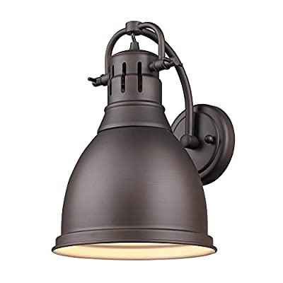 3602-1W-RBZ-Duncan-Sconce---Damp,-Rubbed-Bronze
