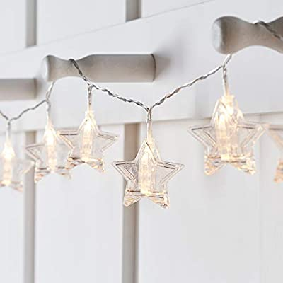 Lights4fun,-Inc.-10-Star-Photo-Clip-Peg-Battery-Operated-Warm-White-LED-Indoor-Christmas-String-Lights
