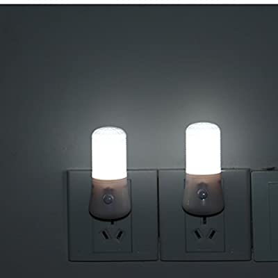 5-PCs-Led-Night-Lights-with-Manual-On-Off-Switch-Plug-in-Wall-for-Living-Room,Bedrooms,Bathrooms,Kids-Room