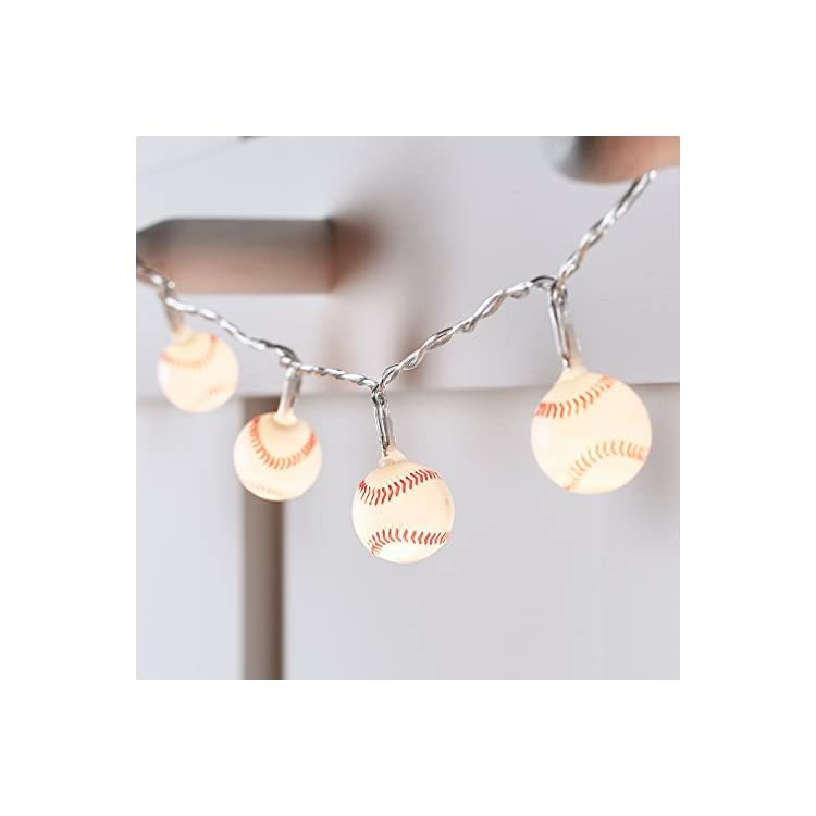 Lights4fun,-Inc.-20-Mini-Baseball-Battery-Operated-Indoor-LED-Fairy-String-Lights