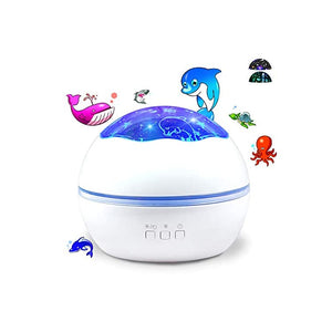 2-in-1-LED-Projector-Lamp-with-Ocean-World,-Star-Moon-&-Night-Light-Mo