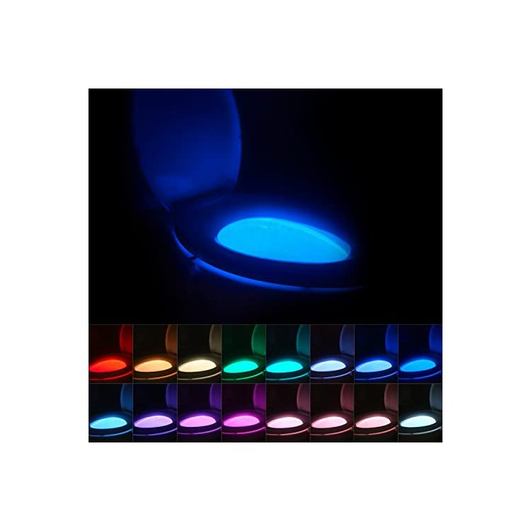 Rechargeable-Toilet-Bowl-Night-Light,16-color-Led-Motion-Sensor-Nightlight,-Cool-Fun-Unique-Gadget-Funny-Birthday-Gag-Easter-Gift-Idea-for-Husband-Men-Dad-Mom-Him-Kids-Mother-Father-Day