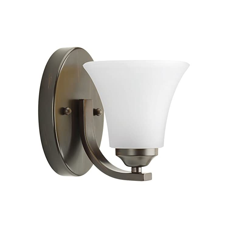 P2008-20W-Adorn-One-Light-Bath,-Antique-Bronze