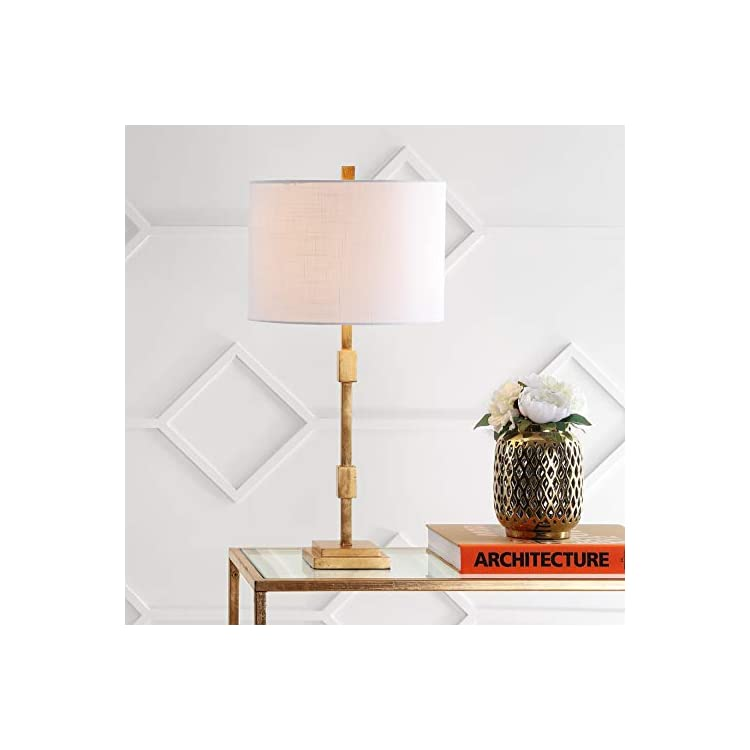JYL3037A-Windsor-29'-Metal-LED-Table-Lamp,-Contemporary,-Transitional-