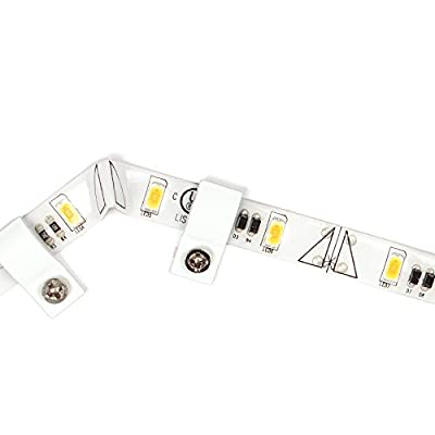 LED-TE2435-1-WT-InvisiLED-PRO-III-Tape-Light,-1',-White