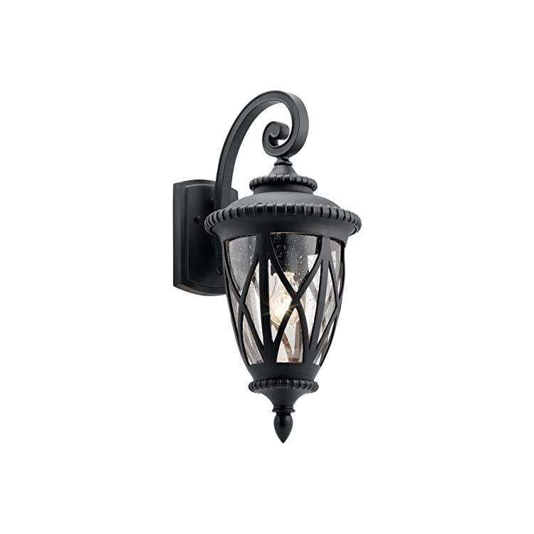 49848BKT-Admirals-Cove-Outdoor-Wall-Sconce,-1-Light-Incandescent-150-W