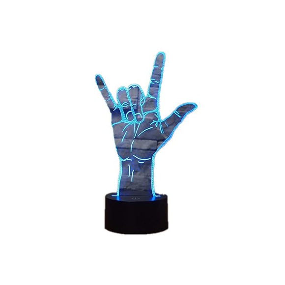 3D-Optical-Illusion-I-Love-You-Sign-Language-LED-Hologram-Night-Light-USB-Operated-Romantic-Valentine'-Day-Party-Decoration