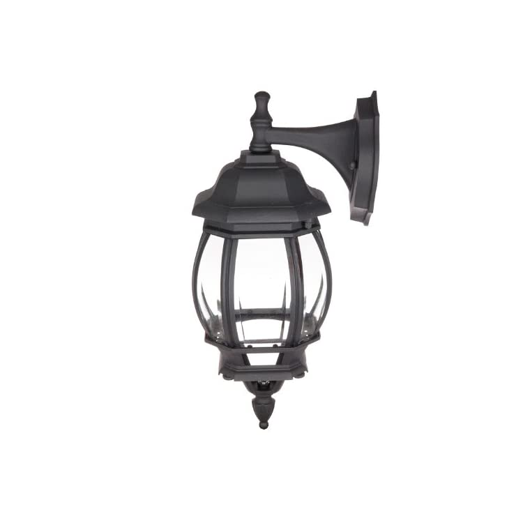 ODI1070-16-Inch-Decorative-Carriage-Style-Wall-Mount-Down-Outdoor-Fixt
