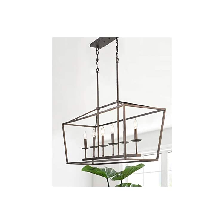Emliviar-6-Light-Kitchen-Island-Pendant-Lighting,-Island-Light-Fixture