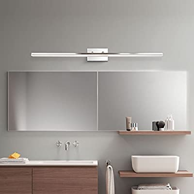 48in-Modern-LED-Vanity-Light-for-Bathroom-Lighting-Dimmable-46w-Warm-White