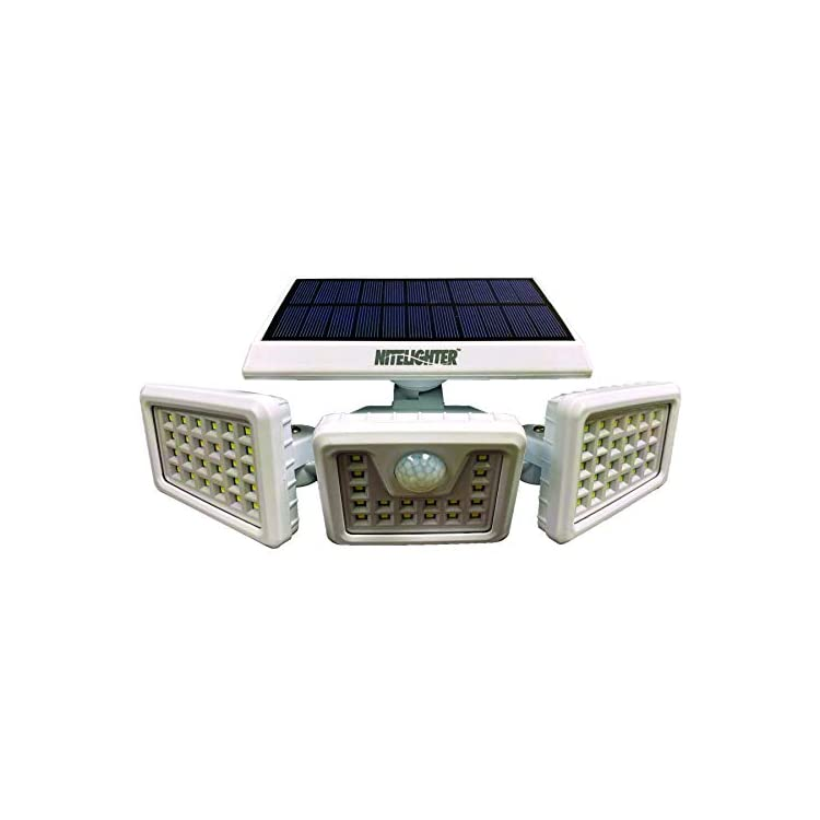NLS650M-LED-Spotlight-–-Motion-Activated-Solar-Flood-3-Rotating/Pivoti