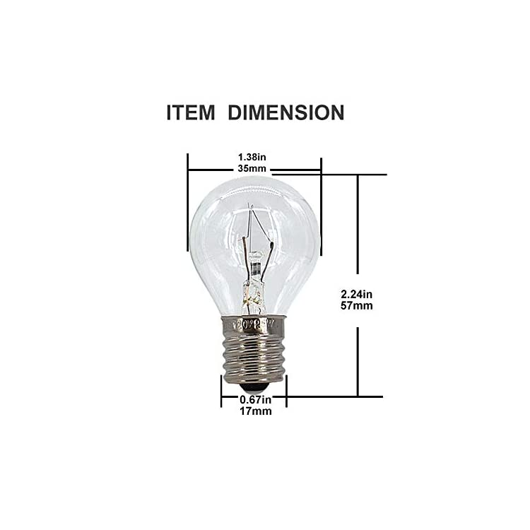 4-Pack-S11-Intermediate-E17-Base-25-Watt-Bulbs-for-Lava-Lamps,Replacem