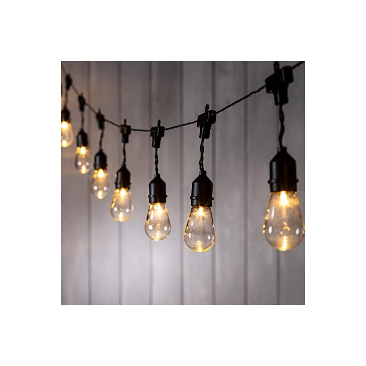 Lights4fun,-Inc.-14ft-Battery-Operated-15-LED-Hanging-Bulb-Indoor-&-Outdoor-String-Lights