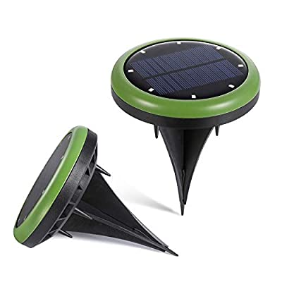 Solar-Ground-Lights-Upgraded,8-LED-Warm-White-Garden-Pathway-Outdoor-I