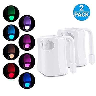 LED-Toilet-Light-Motion-Detection-2-Pack,-Motion-Activated-LED-Lamp,-8-Color-Changing-Inside-Toilet-Bowl-Night-Light-for-Bathroom,-Perfect-Decorating-Gift-for-Adult-Kids-Toddler-Potty-Training
