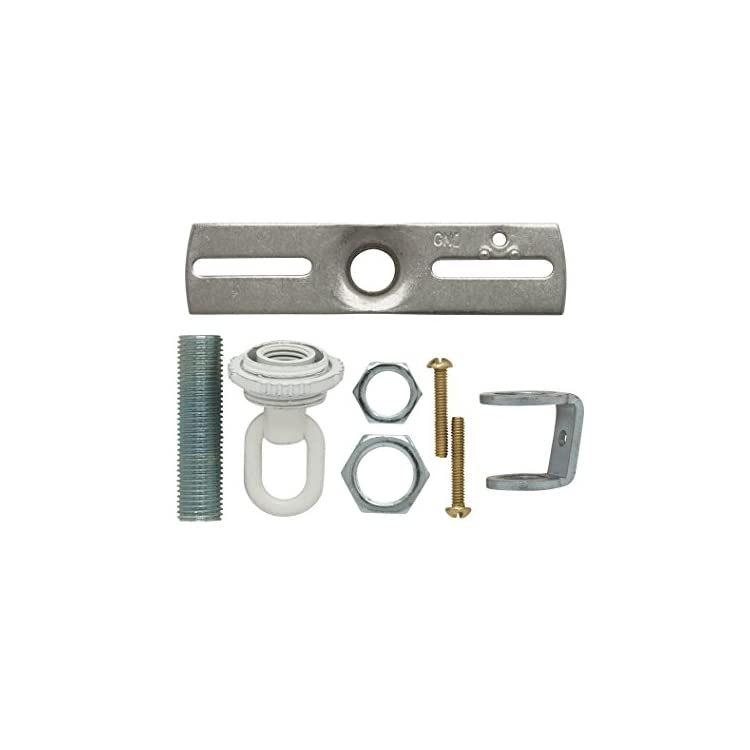 90-1695-Screw-Collar-Loop-Parts-Bag,-Color