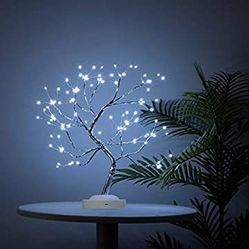 Eight-Functions-Lighted-Tree-Copper-Wire-Tree-Lights-Led-Bonsai-String-Light-Battery/USB-Operated-Tree-Lights-for-Indoor-Decoration-and-Gift-(White)