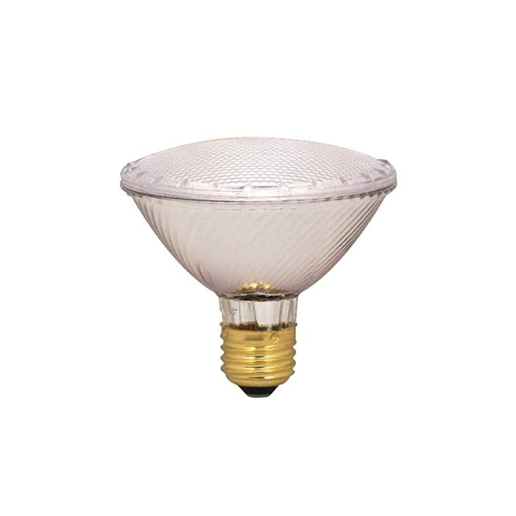 S2335-39-Watt-(50-Watt)-530-Lumens-PAR30-Short-Neck-Halogen-Wide-Flood
