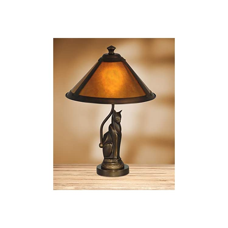 Dale-Tiffany-TA90197-Tiffany-One-Light-Accent-Table-Lamp-from-Classic-