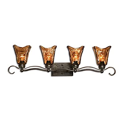 Uttermost-22845-Vetraio-4-Light-Vanity-Strip,-Oil-Rubbed-Bronze