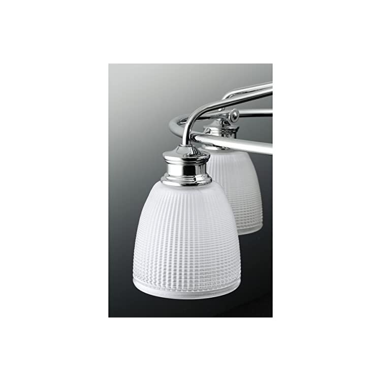 P2116-09-Transitional-Two-Light-Bath-from-Lucky-Collection-in-Pwt,-Nckl,-B/S,-Slvr.-Finish,-Brushed-Nickel