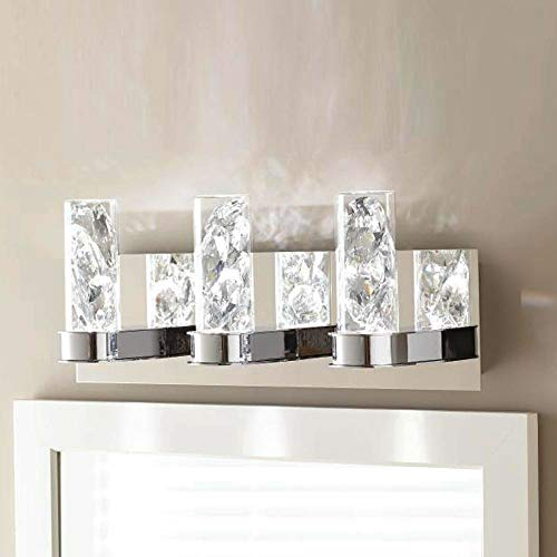 York-Collection-23-Watt-Crystal-Integrated-LED-Bath-Light