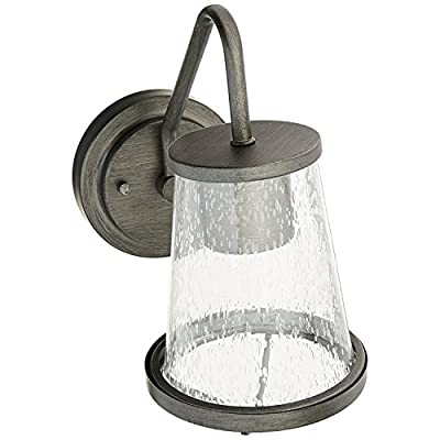 87001-WI-Wall-Sconce,-1-Lights
