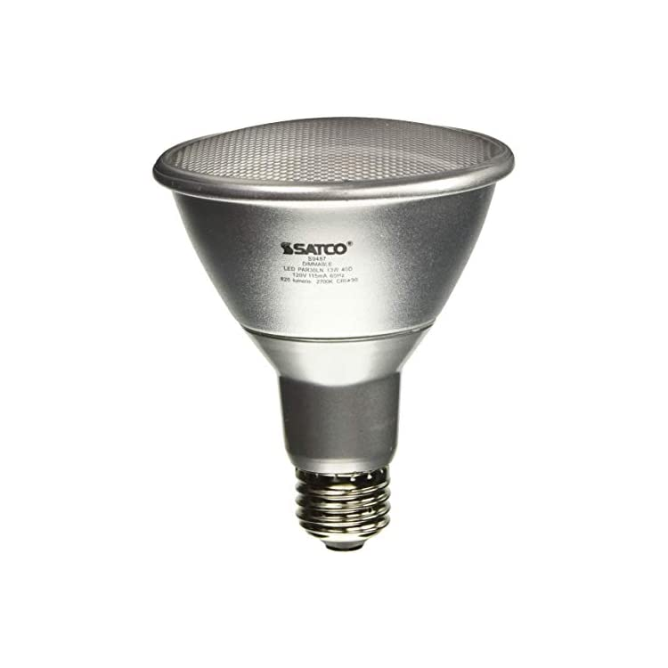 S9487-Medium-Bulb-in-Light-Finish,-4.59-inches,-White