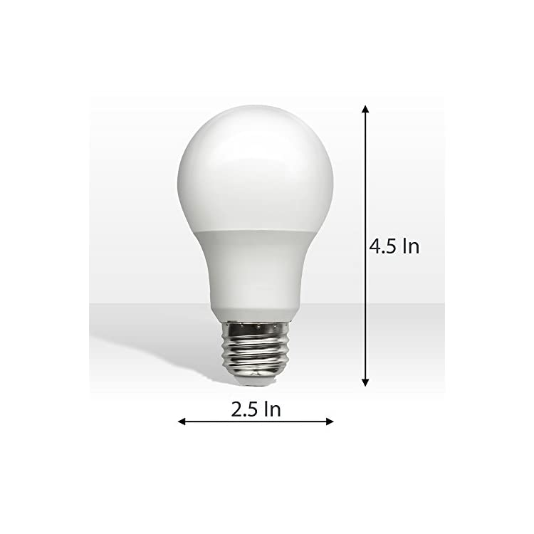 Low-Voltage-12v-DC-60-Watt-Equivalent-LED-Light-Bulbs.-7watt-LED-/-500-Lumen.-E26-E27-Base.-Warm-White-Color.-Perfect-for-RV-Camper,-Off-Grid-Solar,-Boat-Light,-2Pack