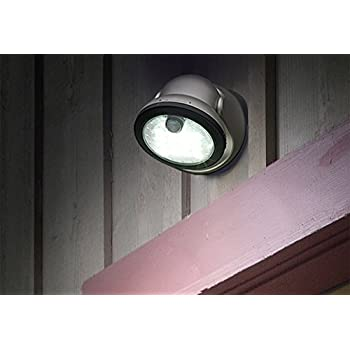 LIGHT-IT!-By-Fulcrum,-16-LED-Motion-Sensor-Security-Light,-Battery-Ope